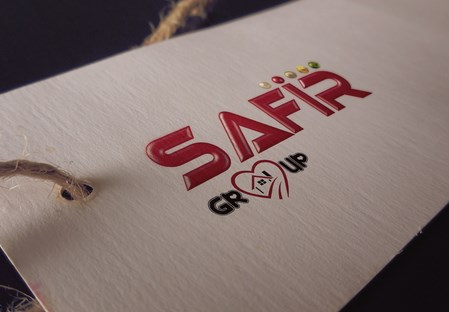 Safir Group