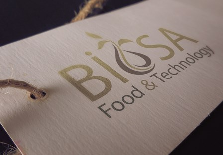 Biosa Foods & Technology - Bulgaristan
